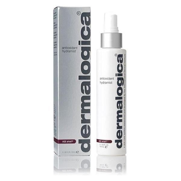 Dermalogica Age Smart Antioxidant Hydramist 150ml