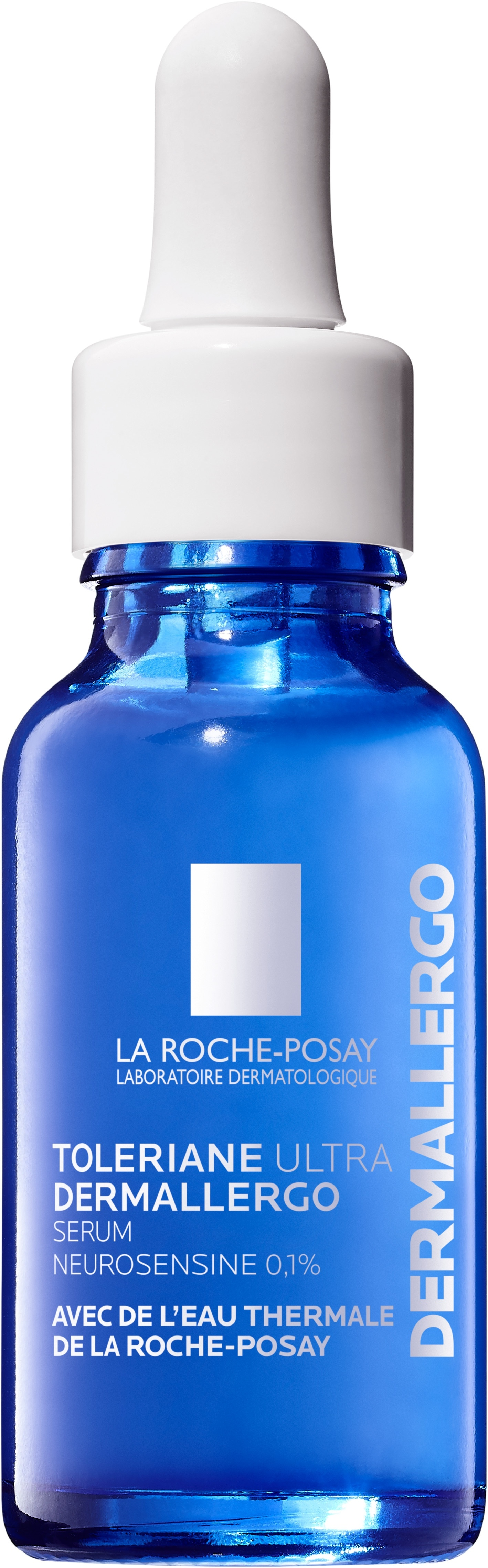 La Roche-Posay Toleriane Ultra Dermallergo Serum 20ml