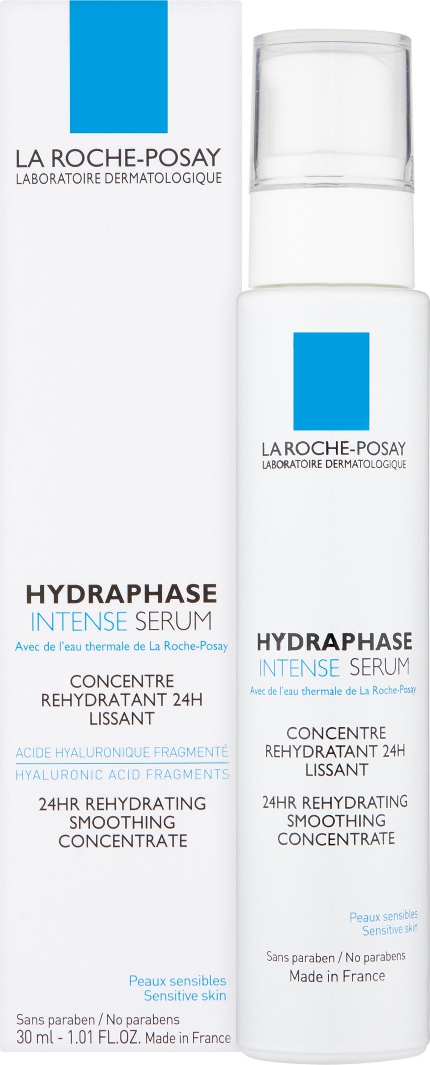 La Roche-Posay Hydraphase Intense Serum 30ml