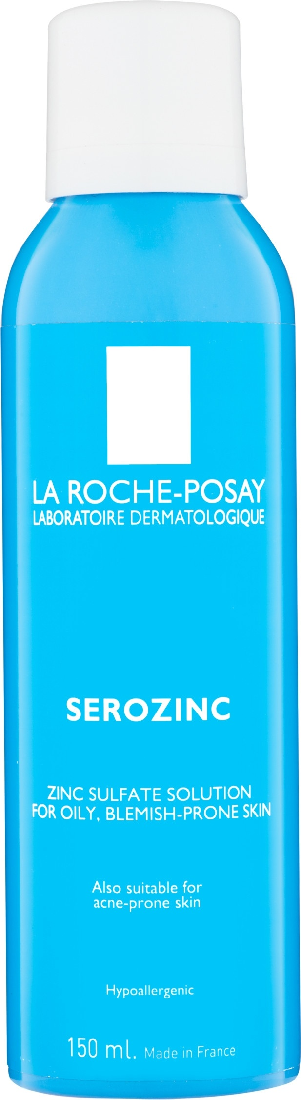 La Roche-Posay Serozinc Spray150ml