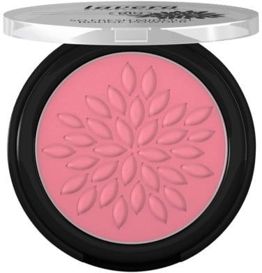 Lavera Trend So Fresh Mineral Rouge Pink Harmony 04, 4.5g