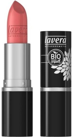 Lavera Trend Lipstick 22 Coral Flash 4.5g