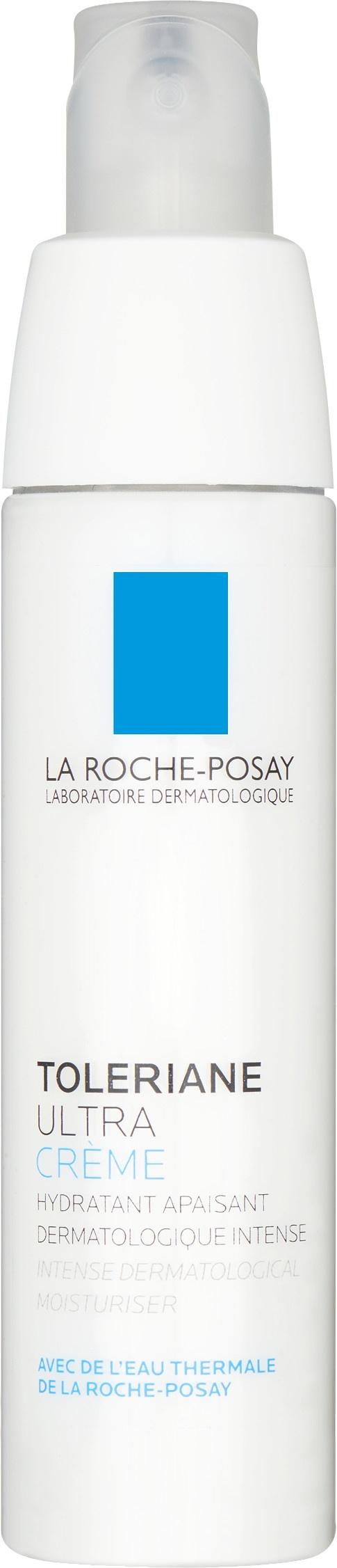 La Roche-Posay Toleriane Ultra Cream 40ml