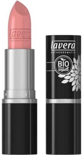 Lavera Trend Lipstick 20 Exotic Grapefruit 4.5g