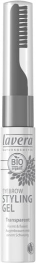 Lavera Trend Style and Care Gel 9ml