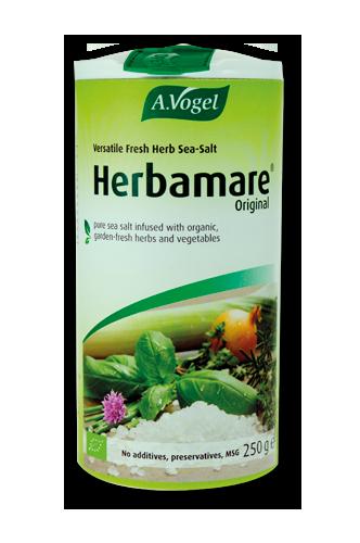 A. Vogel Herbamare 250g
