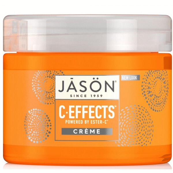 Jason Ester-C Moisturising Cream 57g