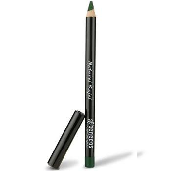 Benecos Natural Kajal Eyeliner - Green 1.13g