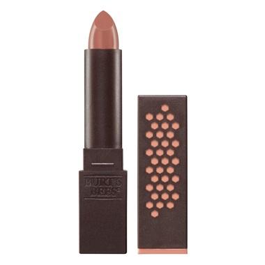 Burt's Bees Lipstick Nile Nude 3.4g