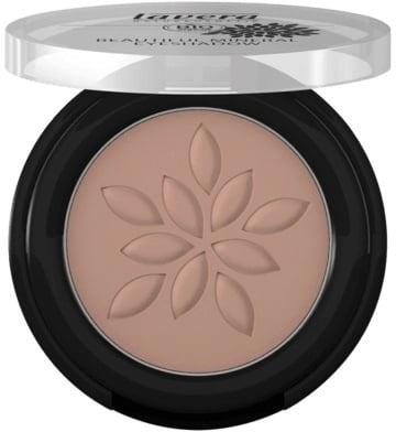 Lavera Trend Mineral Eyeshadow Matt'n Cream 08, 2g