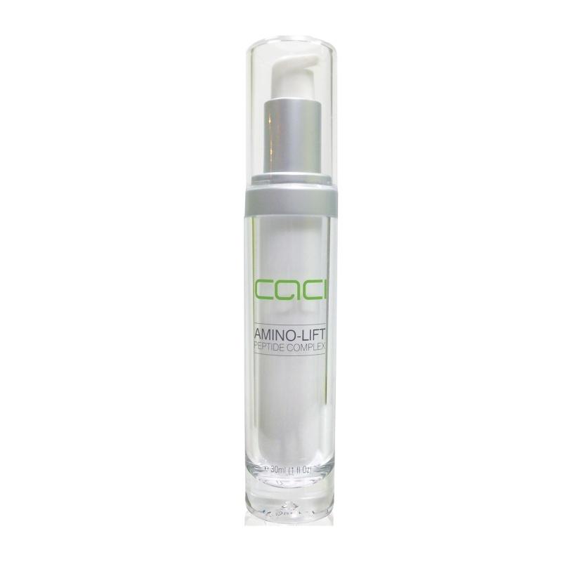 CACI - Amino Lift Peptide Complex 30ml