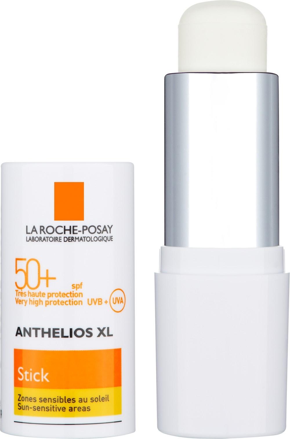 La Roche-Posay Anthelios XL Stick SPF50+, 9g