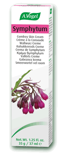 A. Vogel Comfrey Cream 35g