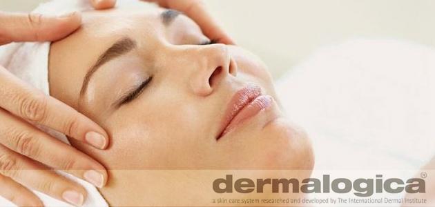 Dermalogica BioSurface Peel Treatment  1 hour Voucher