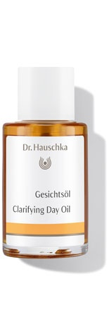 Dr.Hauschka Clarifying Day Oil (Normalising Day Oil) 18ml