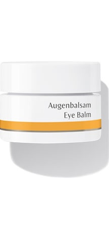 Dr.Hauschka Eye Balm (Eye Contour Day Balm) 10ml