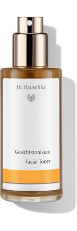 Dr.Hauschka Facial Toner 100ml