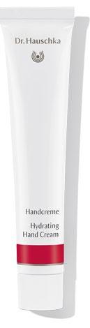 Dr.Hauschka Hydrating Hand Cream 50ml