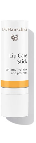 Dr.Hauschka Lip Care Stick 4.9g