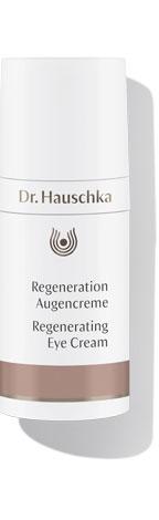 Dr.Hauschka Regenerating Eye Cream 15ml