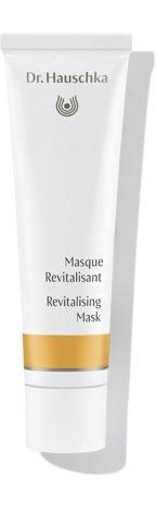 Dr.Hauschka Revitalising Mask (Rejuvenating Mask) 30ml
