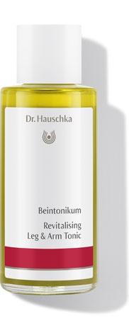 Dr.Hauschka Revitalising Leg & Arm Tonic (Rosemary Leg & Arm Toner) 100ml