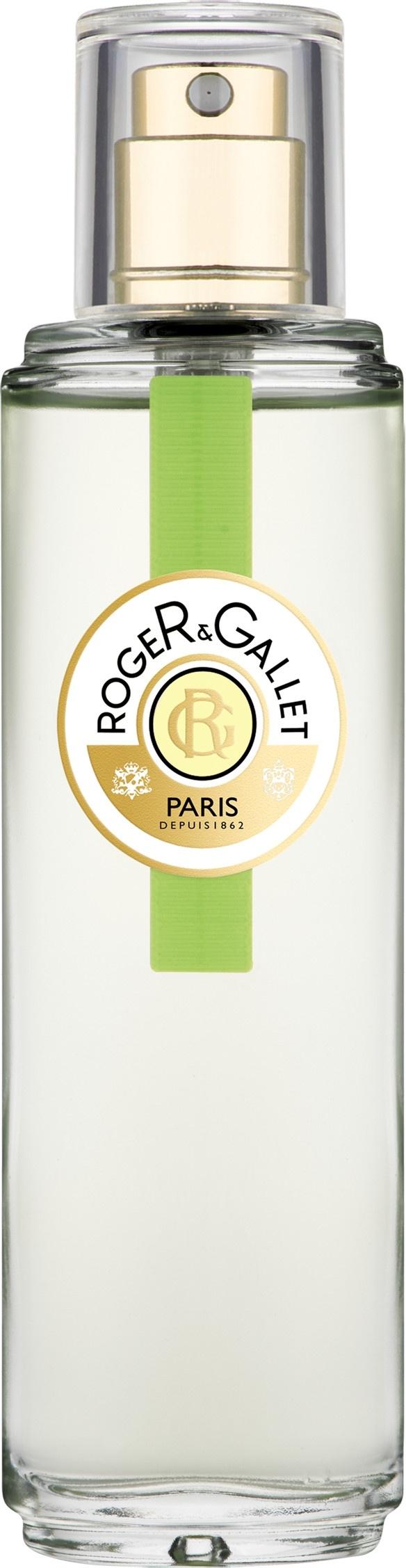Roger & Gallet Cedrat Fragrant Water Spray 30ml