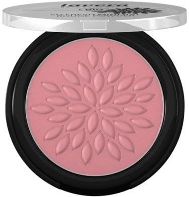 Lavera Trend So Fresh Rouge Powder Plum Blossom 02, 4.5g