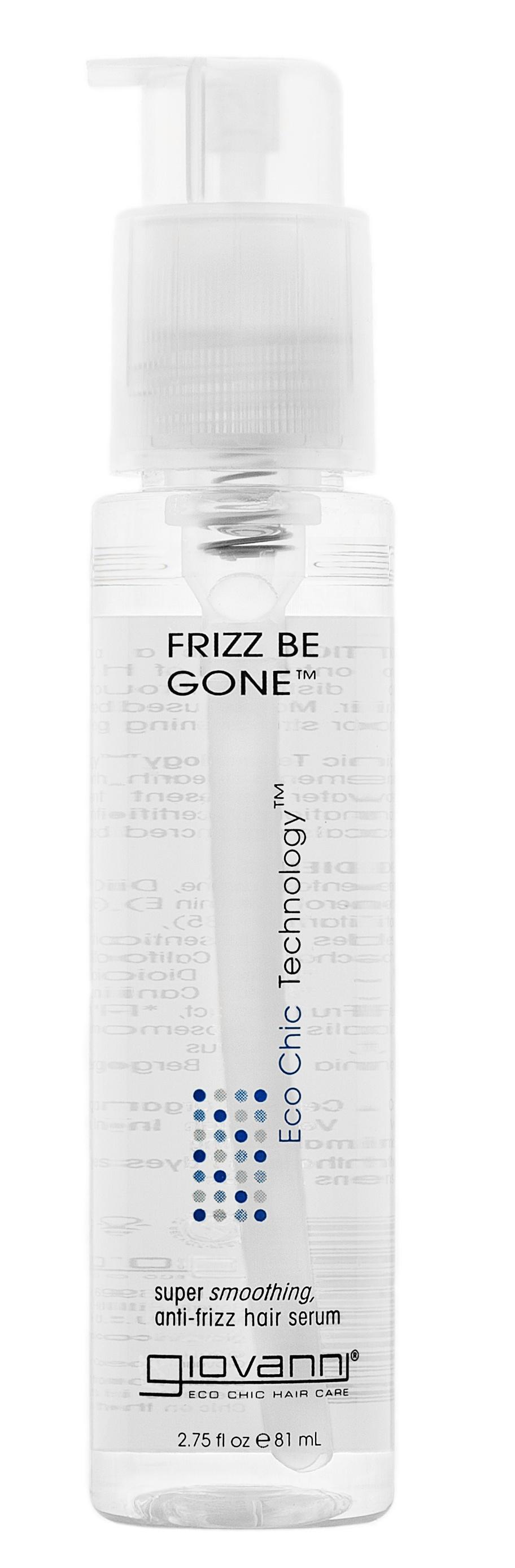 Giovanni Frizz Be Gone 78ml