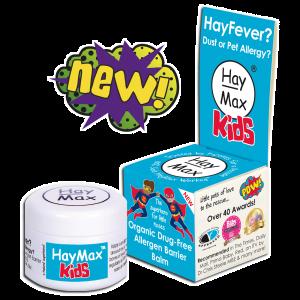 HayMax Kids 5ml