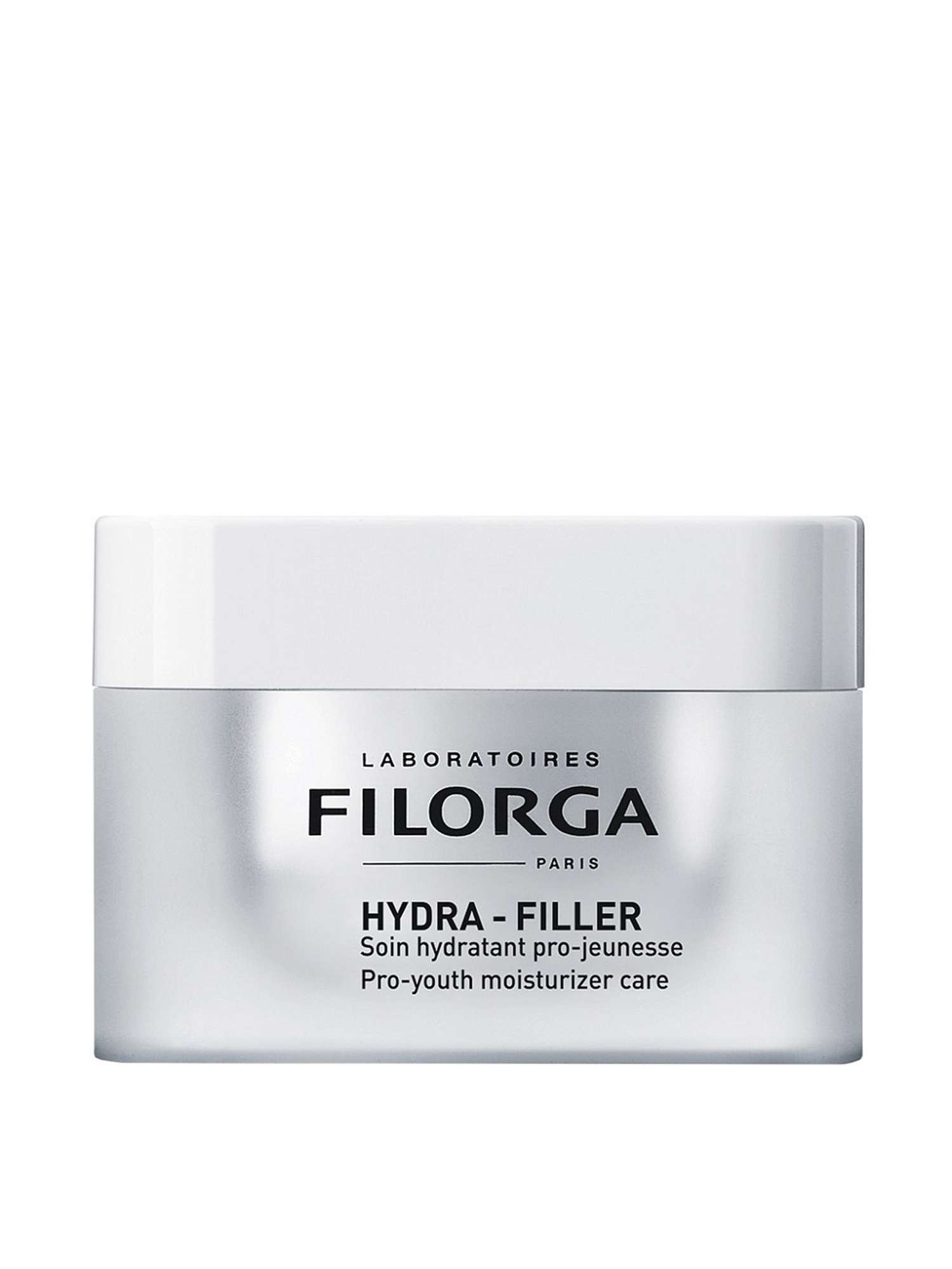 Filorga Hydra-Filler Pro-Youth Moisturiser care 50ml