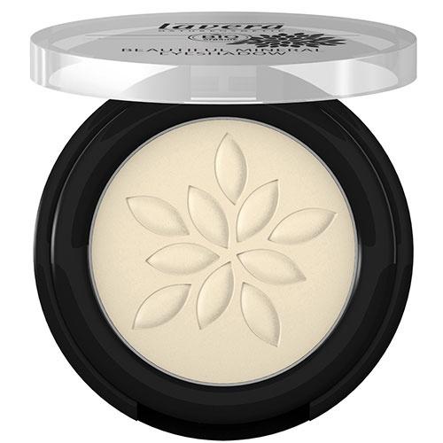 Lavera Trend Eyeshadow Matt 'n' Cashmere 17 2g
