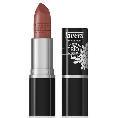 Lavera Trend Beautiful Lips Colour Intense Modern Camel 31, 4.5g