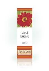 Jan de Vries Mood Essence 30ml