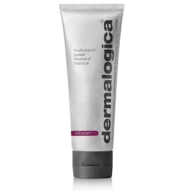 Dermalogica Age Smart Multivitamin Power Recovery Masque 75ml