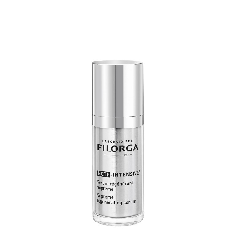 Filorga NCTF-INTENSIVE® Supreme Multi-Correction Serum [Wrinkles - Firmness  - Radiance]