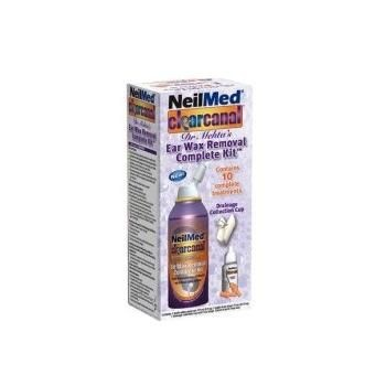 NeilMed ClearCanal 177ml
