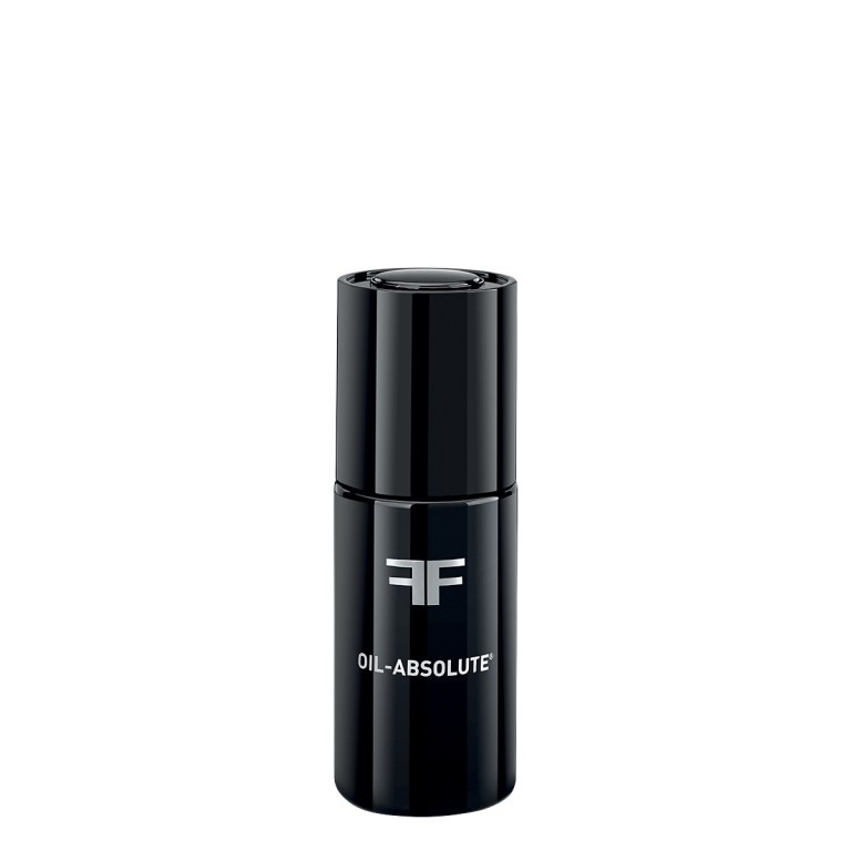 Filorga OIL-ABSOLUTE® Ultimate Anti-ageing Oil-Serum