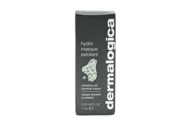 Dermalogica Hydro Masque Exfoliant 7ml
