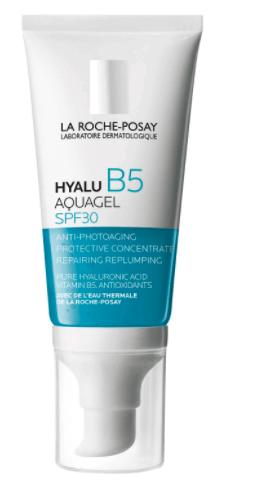 La Roche-Posay Hyalu B5 Aquagel SPF30, 50ml