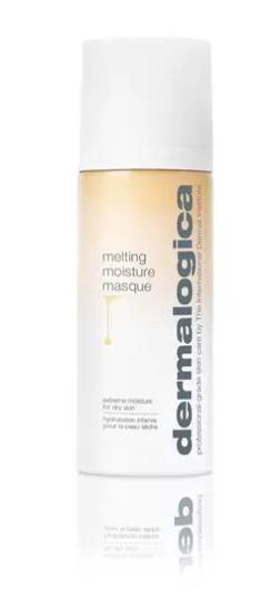Dermalogica Moisture Melting Masque 50ml