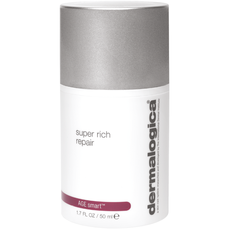 Dermalogica AGE Smart Super Rich Repair 50ml