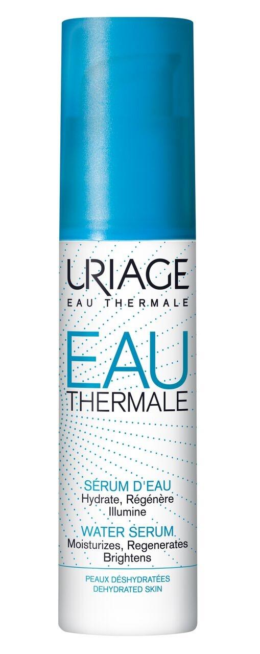 URIAGE EAU THERMAL WATER SERUM 30ml