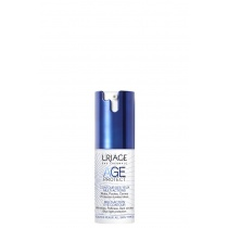 URIAGE MULTI-ACTION EYE CONTOUR CREAM 15ml