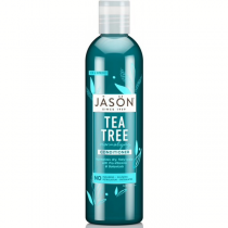 Jason Normalizing Tea Tree Conditioner 227g