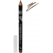 Lavera Trend Eyebrow Pencil Brown 01, 1.14g