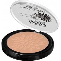 Lavera Trend Mineral Compact Powder Honey 03, 7g