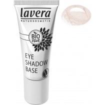 Lavera Trend Eyeshadow Base 9ml