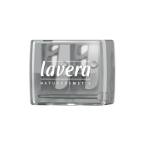 Lavera Trend Sharpener Due