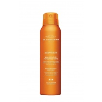 Esthederm Adaptasun Protective Silky Body Mist 150ml
